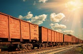 depositphotos_23968701-Freight-train