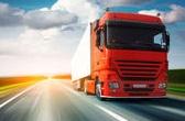 depositphotos_3271446-Truck АВТОДОСТАВКА