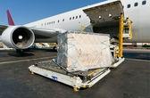 depositphotos_4969119-Loading-cargo-plane АВИАДОСТАВКА