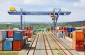 depositphotos_33573129-Big-container-terminal-on-a-railroad-ГРУЗОВОЙ-ТЕРМИНАЛ